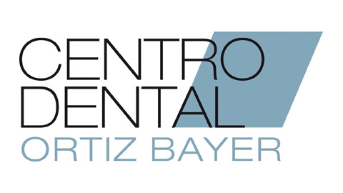 Clinica Dental Ortiz Bayer