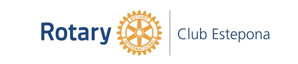 Rotary Club Estepona